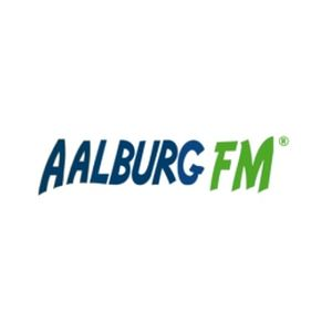 Fiche de la radio Aalburg FM