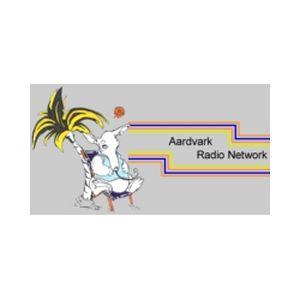 Fiche de la radio Aardvark Radio Network