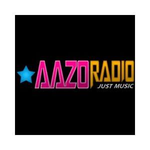 Fiche de la radio AAZO Radio – Rap & Hip Hop