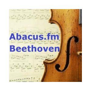 Fiche de la radio Abacus.fm – Beethoven One