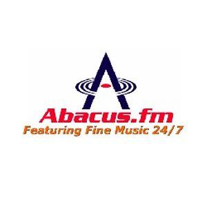 Fiche de la radio Abacus.fm – Classical 1