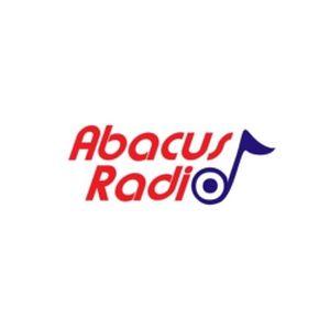 Fiche de la radio Abacus FM Goon Show