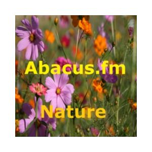 Fiche de la radio Abacus.fm – Nature