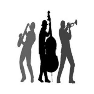 Fiche de la radio Abacus.fm – Vintage Jazz