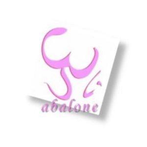 Fiche de la radio Abalone