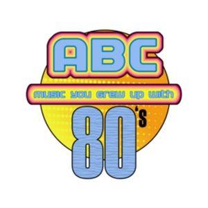 Fiche de la radio ABC 80's Ireland