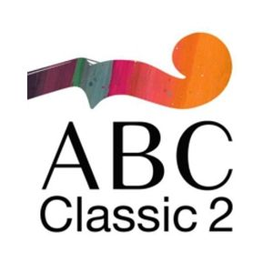 Fiche de la radio ABC Classic 2