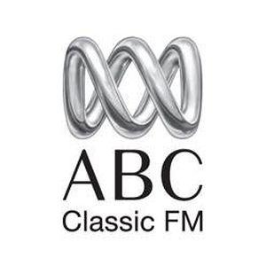 Fiche de la radio ABC Classic FM