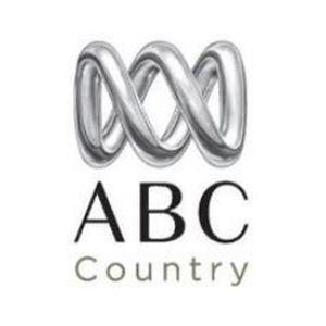 Fiche de la radio ABC Country