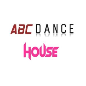Fiche de la radio ABC Dance House
