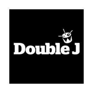 Fiche de la radio ABC – Double J