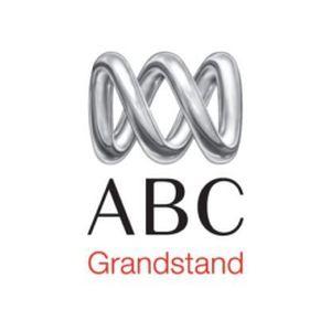 Fiche de la radio ABC Grandstand