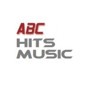 Fiche de la radio ABC Hits Music