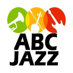 Fiche de la radio ABC Jazz