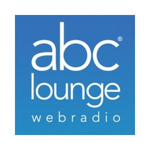 Fiche de la radio ABC Lounge Radio