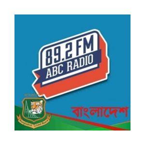 Fiche de la radio ABC Radio FM 89.2