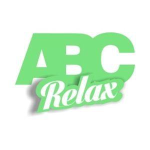 Fiche de la radio ABC Relax