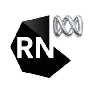 Fiche de la radio ABC RN