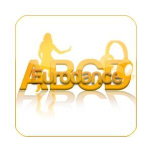 Fiche de la radio ABCD Eurodance