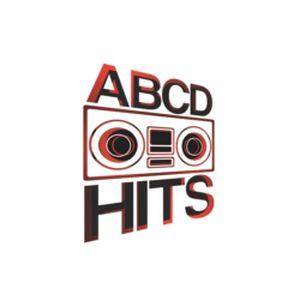 Fiche de la radio ABCD Hits