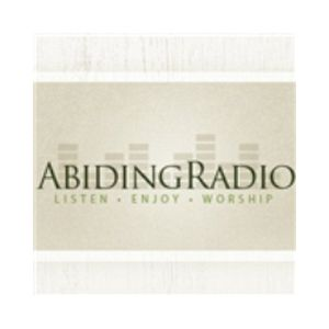 Fiche de la radio Abiding Radio Instrumental