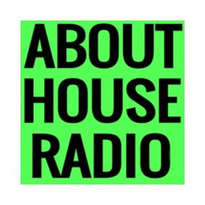 Fiche de la radio About House Radio