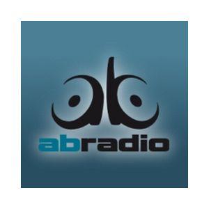 Fiche de la radio ABradio – Rádio Olympic