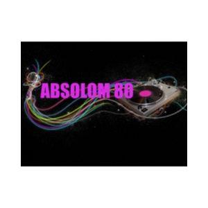 Fiche de la radio Absolom 80