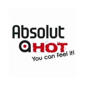 Fiche de la radio Absolut Hot