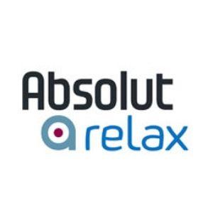 Fiche de la radio Absolut Relax