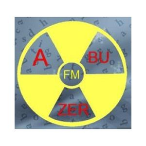 Fiche de la radio Abuzer FM