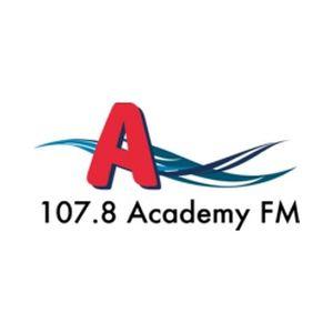 Fiche de la radio Academy FM Thanet