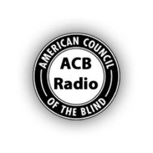 Fiche de la radio ACB – Radio Cafe
