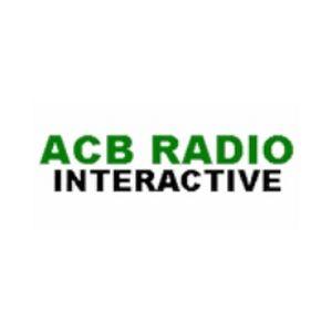Fiche de la radio ACB Radio Interactive
