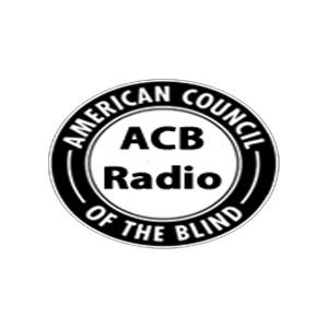 Fiche de la radio ACB Radio Mainstream