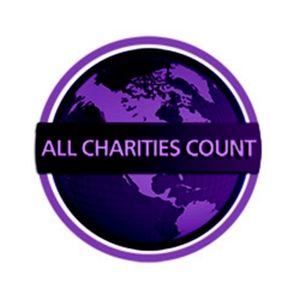 Fiche de la radio ACC Charity Lounge