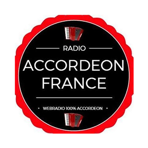 Fiche de la radio Accordéon Radio