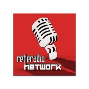 Fiche de la radio Acicastello ReteRadio