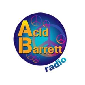 Fiche de la radio Acid Barrett