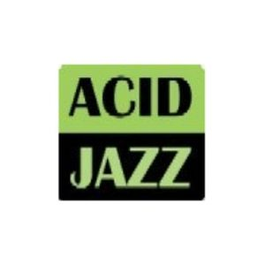 Fiche de la radio Acid Jazz Radio