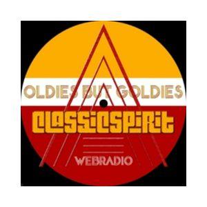 Fiche de la radio A-Classic Spirit
