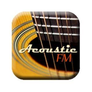 Fiche de la radio Acoustic FM
