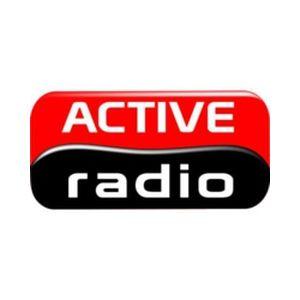 Fiche de la radio Active Radio – Haute Marne