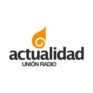 Fiche de la radio Actualidad Union Radio