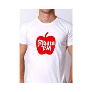 Fiche de la radio Adam FM