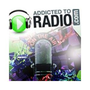 Fiche de la radio AddictedToRadio.com – Blues Classics