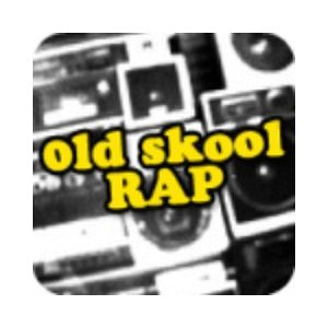 Fiche de la radio AddictedToRadio – Old Skool Rap