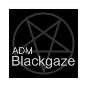 Fiche de la radio ADM Blackgaze