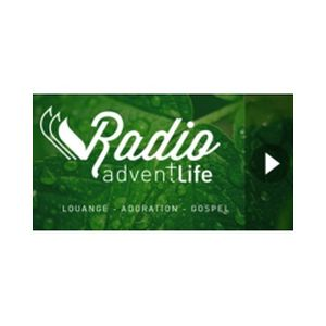 Fiche de la radio AdventLife