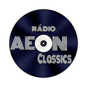 Fiche de la radio Aeon Classics